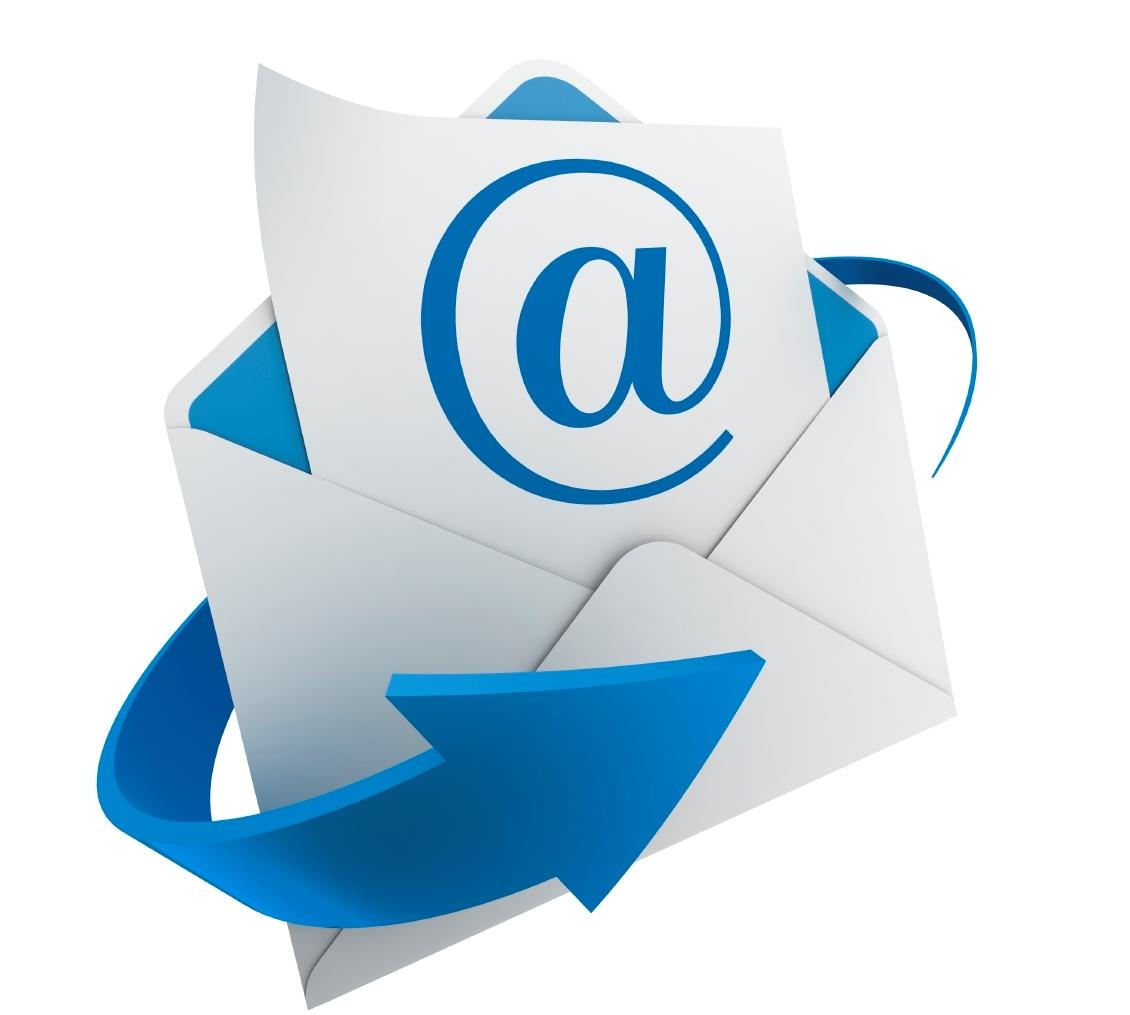 email-temporanea