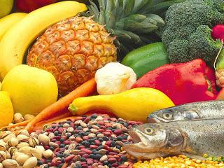 Anemia prima e durante la gravidanza: ecco  cosa mangiare!