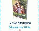 banner_educare_con_gioia_150x150