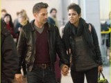 halle-berry--olivier-martienz-paris-for-the-holidays-09