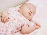 respiro-neonato