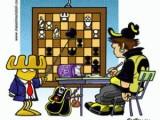 scacchicontrobullismo