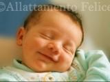 allattamento_al_seno_felice_libro