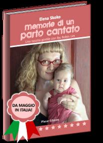 Memorie di un parto cantato