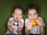 Foto di www.creareonline.it