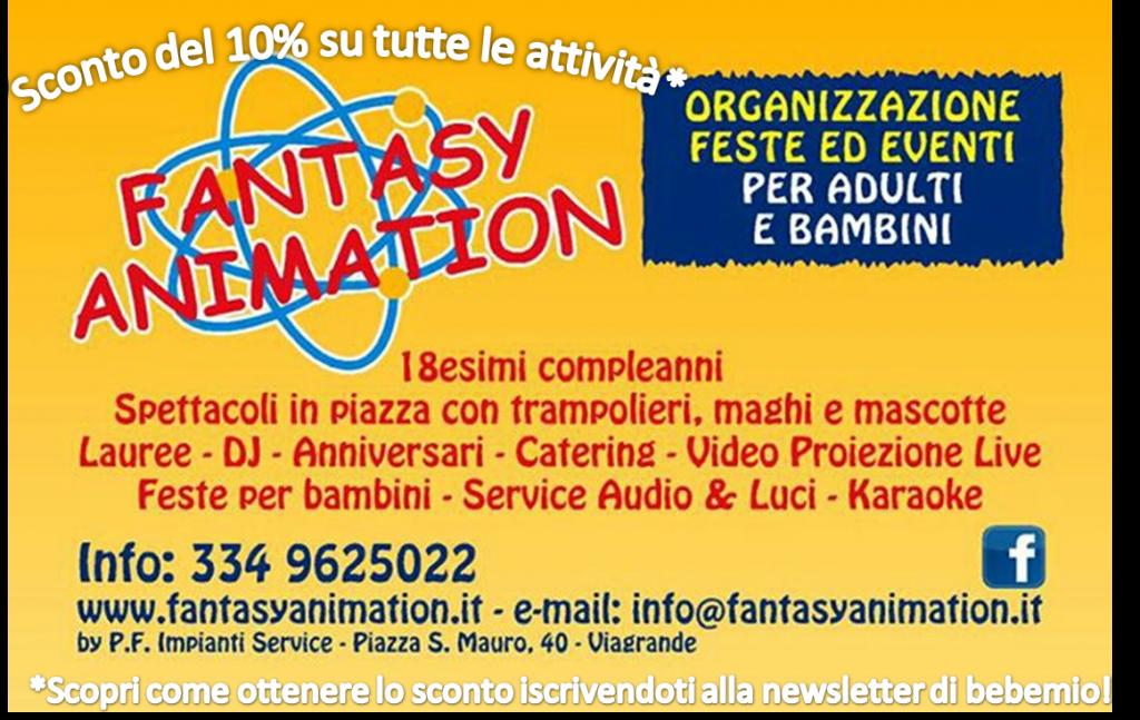 coupon fantasy animation1