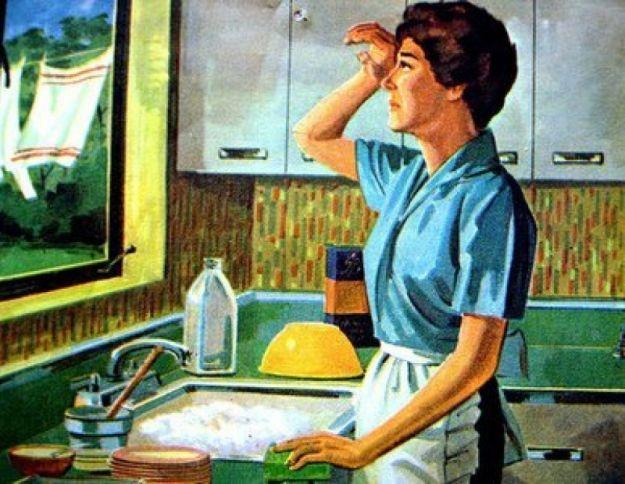 Fondo delle casalinghe
