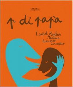 Libro di Marzo 2013