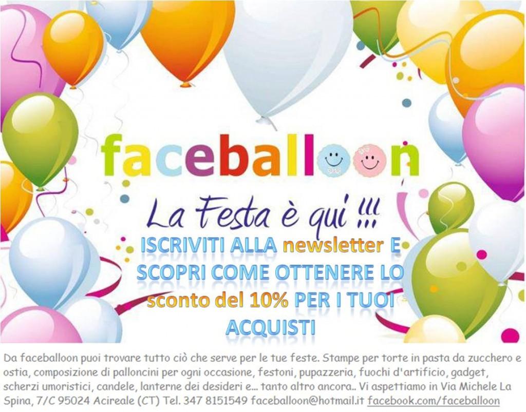 faceballoon coupon.png